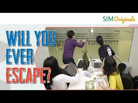 [4k]-escape-room---sim-style