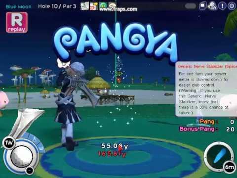 calculadora em flash do pangya s4