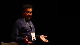 Chasing the Butterflies of India to understand its real beauty! | Isaac Kehimkar | TEDxISBRBangalore