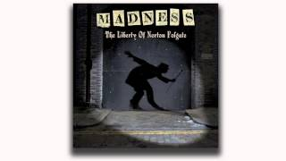 Madness - That Close (The Liberty Of Norton Folgate Track 7)
