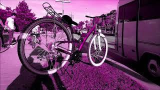 ♕ Türkiye Modifiyeli Bisikletler TMB #Slayt 1 ♕