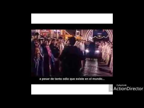 Mohabbatein - Zinda Rehti Hain (Sub Español)