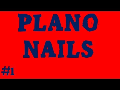 Review on Plano Nails  | Call Now (972) - 972 - 9560
