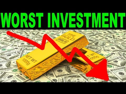 a-warning-about-investing-in-gold...