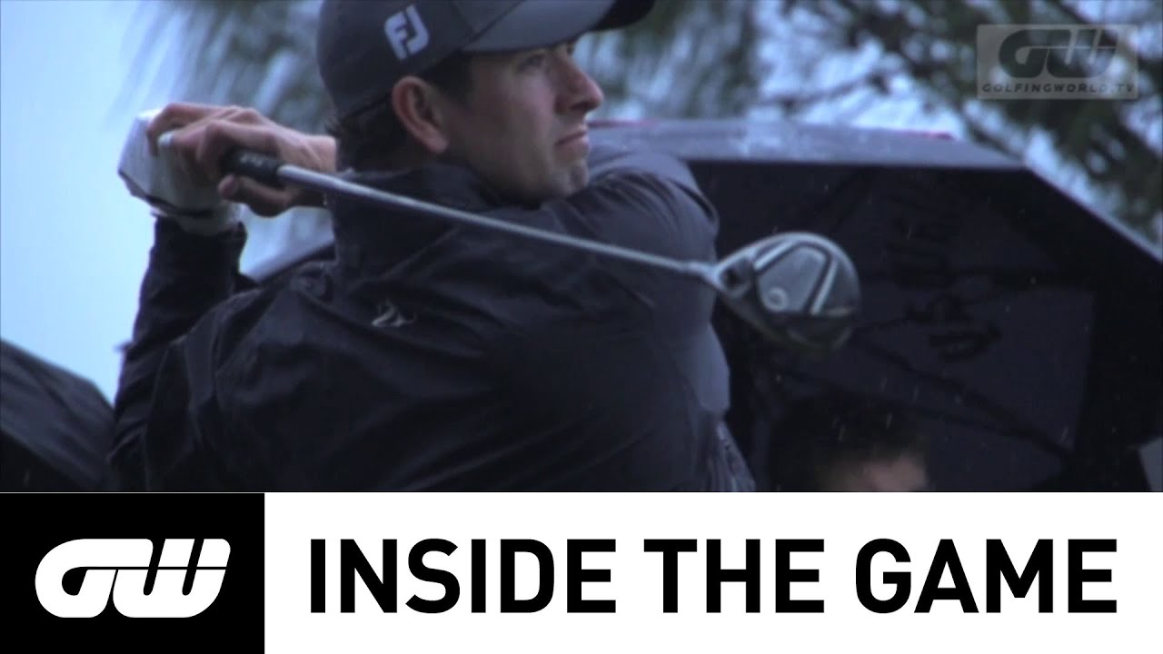GW Inside The Game: Australian Golf