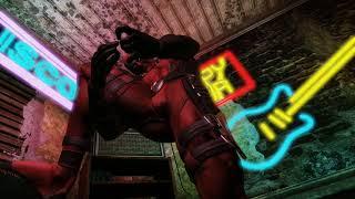 PS4 Jailbreak 4.05 Gameplay #3 Part 1