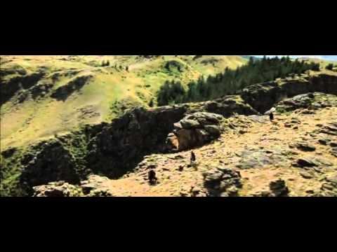 Beste Szene von Gimli