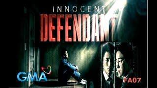 Video korean drama Tagalog OST download MP3, 3GP, MP4, WEBM, AVI, FLV Januari 2018