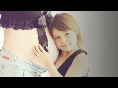 how-to-get-pregnant-faster-naturally|pregnancy-miracle