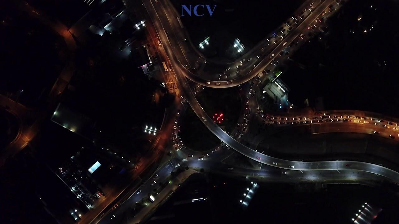 Busy People - SOOP (No Copyright) NCV