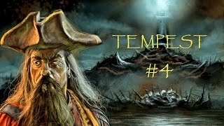 Tempest: Easy Money Trick!