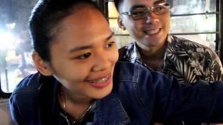 Tagaytay Travel Vlog