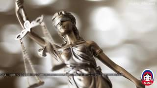 Суд приговорил кубанского экс-депутата к 22 годам колонии