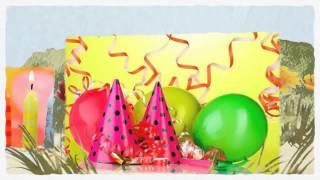видео Что подарить мальчику на 9 лет: идеи подарков сыну, племяннику, внуку на день рождения