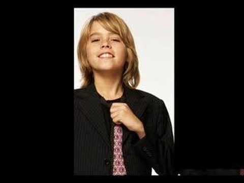 Cole and Dylan Sprouse - pictures + music