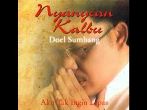 Free Download Damai Itu Indah - Doel Sumbang Mp3 dan Mp4