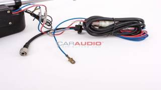 mqdefault best metra 44 pw22b replacement power antenna for select gm nissan Metra Wiring Harness Diagram at bakdesigns.co
