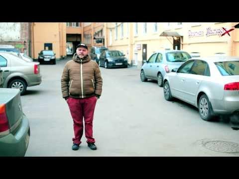 """ОПГ """"Подельники"""". Сезон 1. Эпизод 12"""