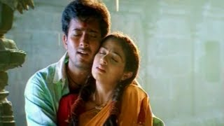 Avunanna Kadanna Songs - Preminchani Cheppana - Udaykiran, Sadaa - HD