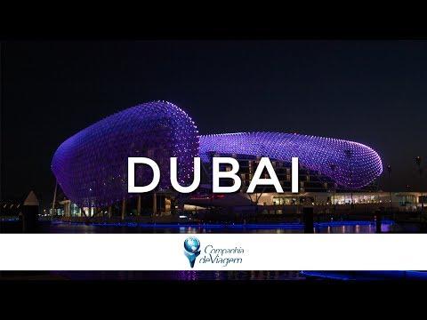 Hotel Yas Viceroy | Dubai