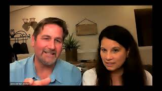 Week 3 Jim and Suzi Wrap Up Part 3