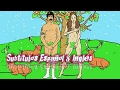 Download Red Hot Chili Peppers - Sick Love   ()   Subtitulos Español & Ingles MP3 song and Music Video