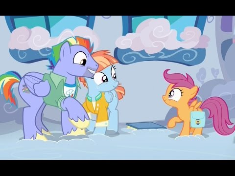 Scootaloo Meets Rd S Parents Parental Glideance Youtube By guynamedearl, august 14, 2015. scootaloo meets rd s parents parental glideance
