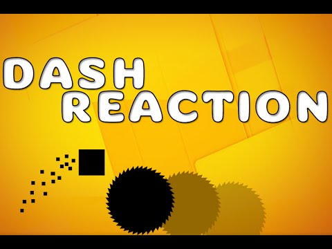 Dash Reaction - Игра на реакцию
