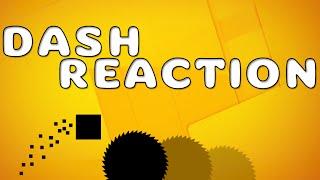 Dash Reaction: Игра на реакцию