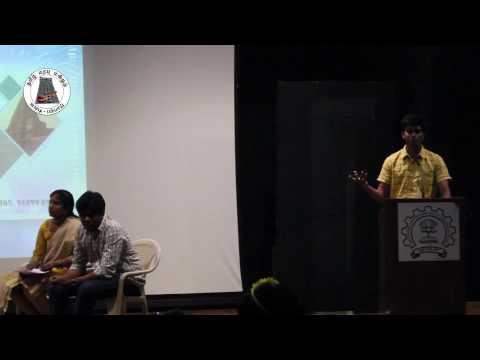 தமிழ் திருவிழா / Tamil Fest 2016 (Part - 5)