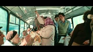 Ералаш №33 'Шёл автобус пятый номер'
