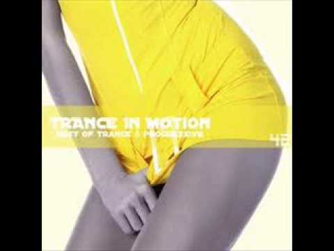 E.S Trance in motion vol.(42)