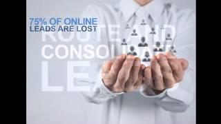 PPAR ListHub For Managing Brokers