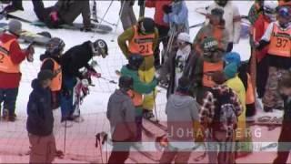 Fri Flyt-TV: Helly Hansen Crowd Pleaser - SKI thumbnail