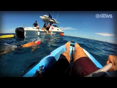 2014 Rotto Swim