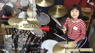 Rosanna Toto Cover by Yoyoka, 10 year old.mp3