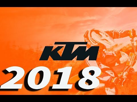 2018 ktm motorcycles. unique ktm ktm 2018 bike collection first look inside ktm motorcycles