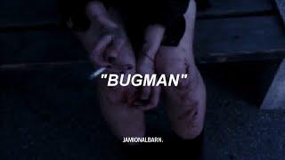 Blur - Bugman (Lyrics/Subtítulado al Español)