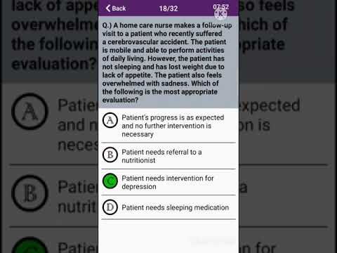 Nursing Quiz 10000+ Questions || Nursing Exam Preparation || Fundamentals Of Nursing