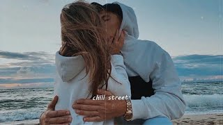 i dont want you to be temporary. / chill slowed down songs playlist