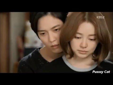 Jung yong hwa - Eun hye (FMV)