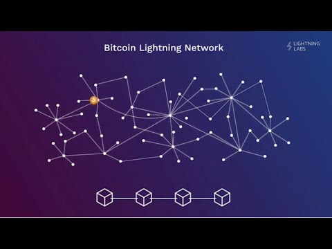 Build Bitcoin Into Your App: Getting Started With The Lightning Network
