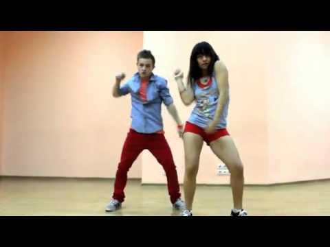 Видео секс мальчик и девушка бесплатно фото 59-721