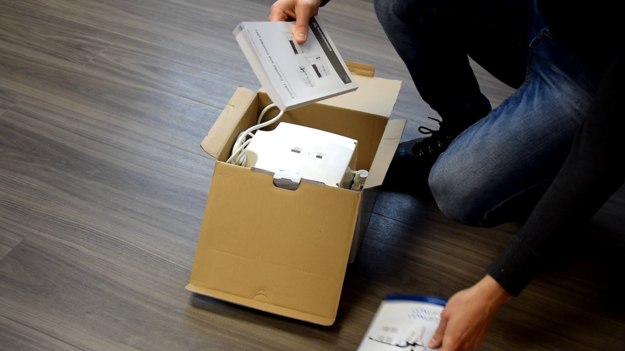 Großartig Kesselfehlercodes Bilder - Elektrische Schaltplan-Ideen ...