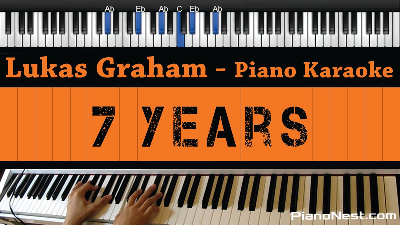 lukas-graham-7-years-piano-karaoke-sing-along-cover-with-lyrics-pianonest
