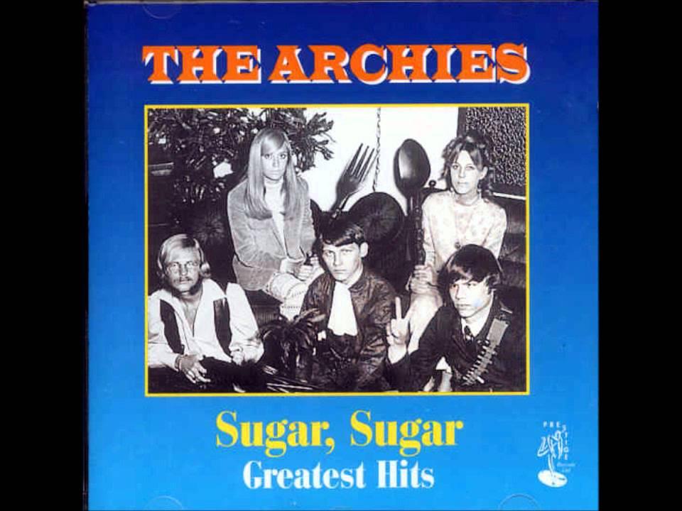 Lyric raw sugar lyrics : The Archies - Sugar, Sugar lyrics - YouTube
