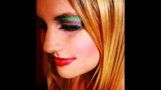 Fashion makeup Thumbnail