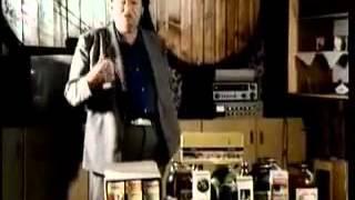 Перестройка-Беларусь-Агропром