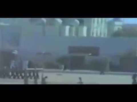اكد محافظ الفروانية الشيخ فيصل الحمود المالك الصباح على ضروة الاستفادة من دروس محنة