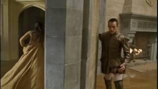 Maneater - Anne Boleyn (The Tudors)